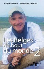 belges-bout-monde